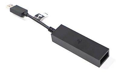 Adaptador Sony PlayStation 4 VR Camera p/ PlayStation 5 - PS5