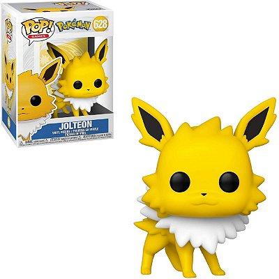 Funko Pop Pokemon 628 Jolteon