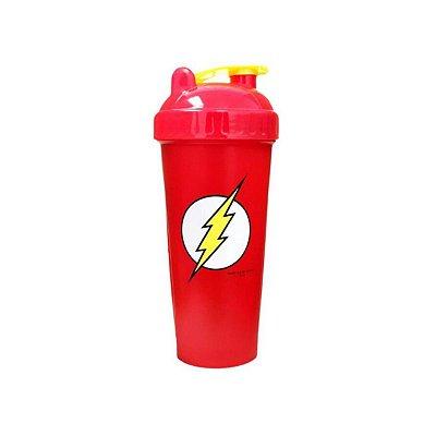 Coqueteleira Perfect Shaker Blender Misturador DC Flash