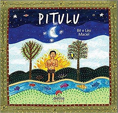 Pitulu