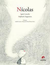 Coleção Nicolas - 3 Livros