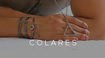 Banner - Colares