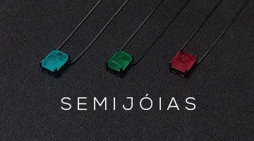 Banner-semijoias