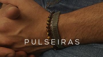 Banner - Pulseiras