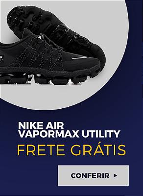 nike vapormax utility run