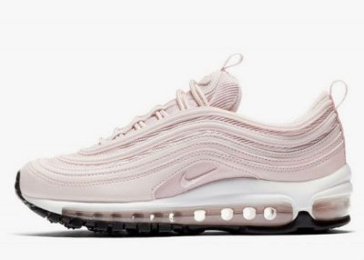 TÊNIS NIKE AIR MAX 97 - ROSE