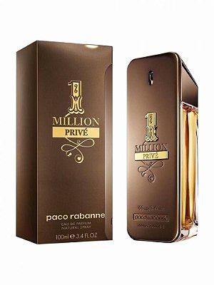 PACO RABANNE 1 MILLION PRIVE EDP MAS 100ML