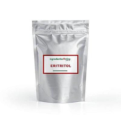 ERITRITOL - 100% (Em Pó)