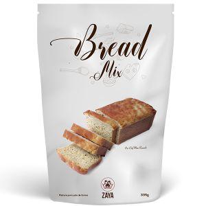 BREAD MIX ZAYA-335 GRAMAS