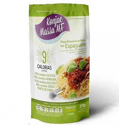Espaguete KONJAC- 270 gramas