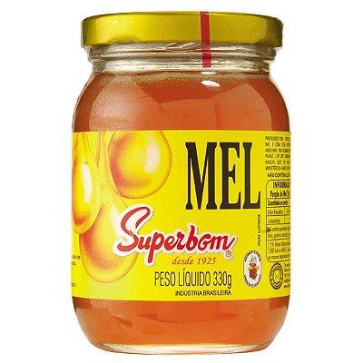 MEL-SUPERBOM-330 GRAMAS