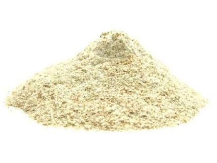 FARINHA DE TRIGO SARRACENO - 500 gramas