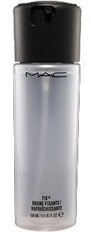 MAC FIX + BRUME FIXANTE 100ml