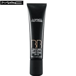 MAC Prep + Prime Beauty Balm SPF 35 - 40 ml Light