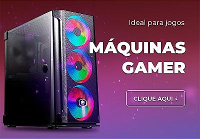 2021 - Mini Banner PC Gamer