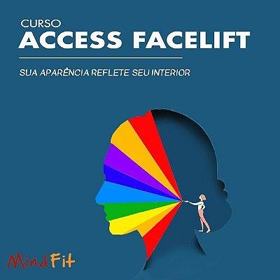Curso Access Facelift® São Paulo