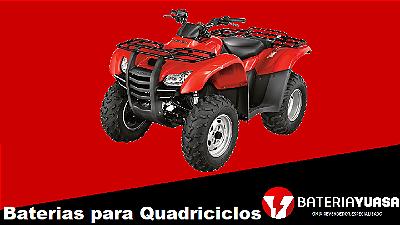 Quadriciclo 1