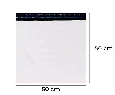 Envelope de Segurança para Correios 50x50