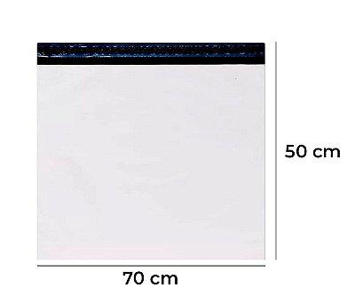 Envelope de Segurança para Correios 70x50
