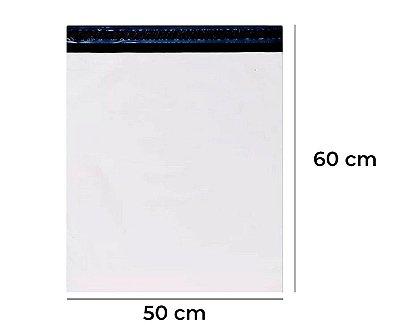 Envelope de Segurança para Correios 50x60