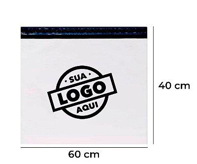 Envelope de Segurança Personalizado 60x40