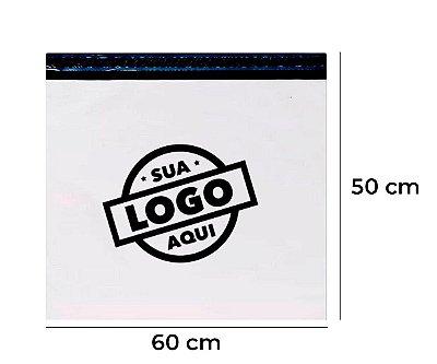 Envelope de Segurança Personalizado 60x50