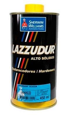 ADITIVO ACELERADOR DE SECAGEM 068 LAZZURIL SHERWIN-WILLIANS 450ML