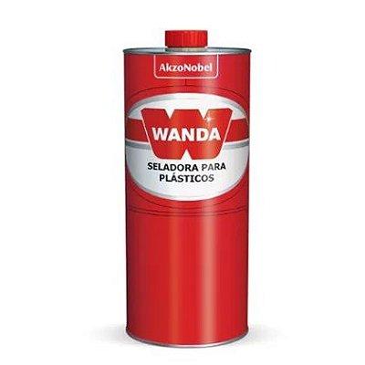 Seladora para Plástico WANDA com 900ml