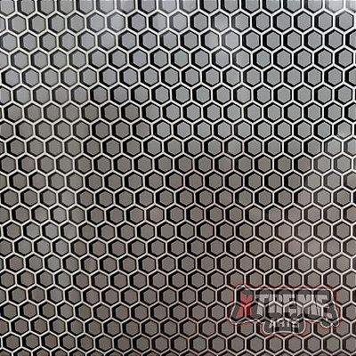 Película para Water Transfer Printing Outros XA341
