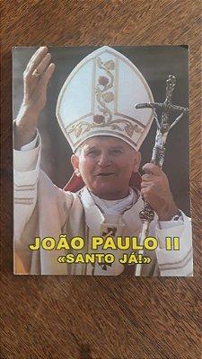 Livros Infantis de Santos