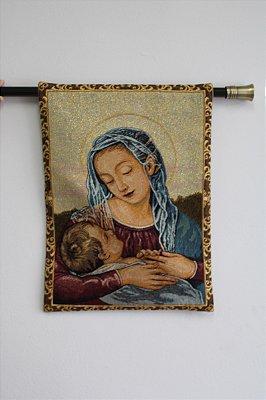 Tapeçaria Nossa Senhora, Mãe da Divina Providência