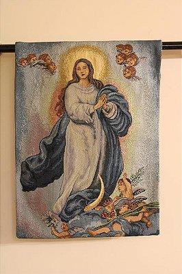Assunção da Beatíssima Virgem Maria