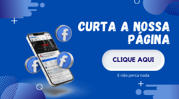 Mini banner facebook