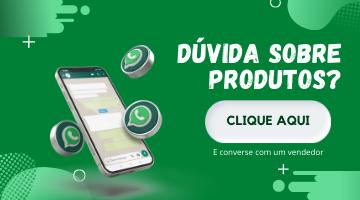 Mini banner whatsapp