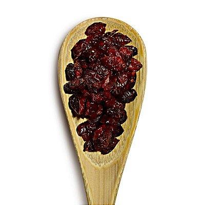 Cranberry, 120g