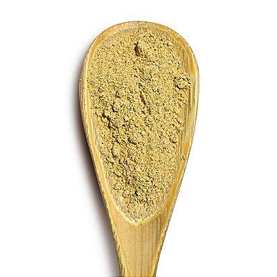 Farinha de Soja Preta, 250g