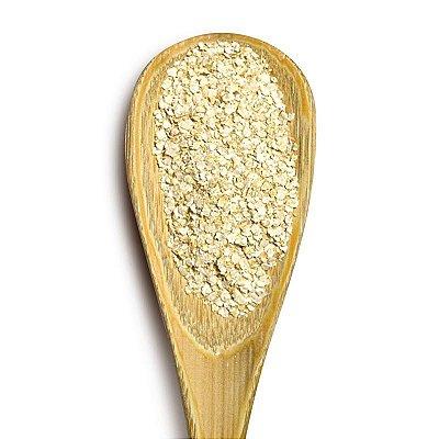 Quinoa em Flocos, 150g