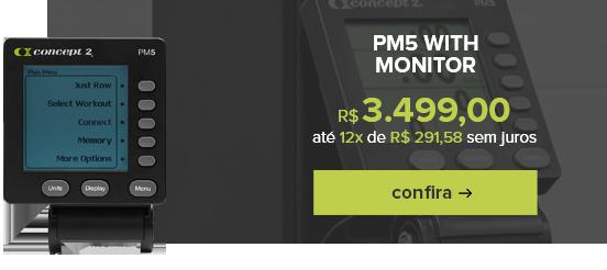 PM5 Banner