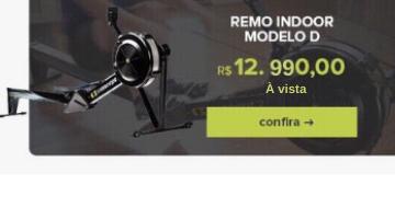 Remo Indoor D