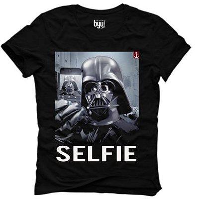 Selfie Wars