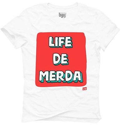Life de Merda