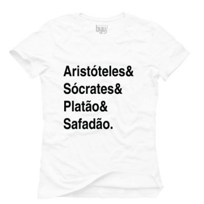 Sócrates&Safadão