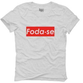 FODA-SE