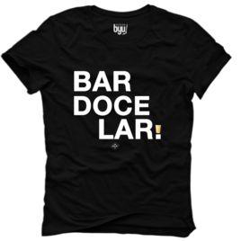 BAR DOCE LAR