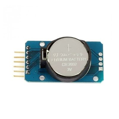 Real Time Clock RTC DS3231