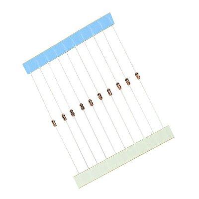 Diodo Retificador 1N4148 (10 Unidades)