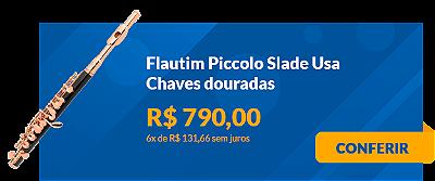 Flautim Slade