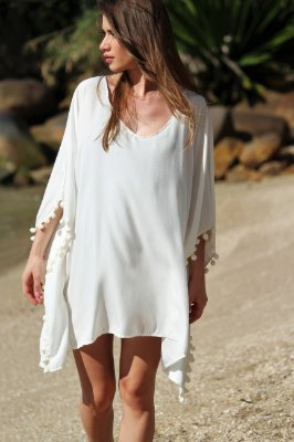5a557c5497 BLUSAS - Leona Closet - Loja Virtual da Moda Feminina