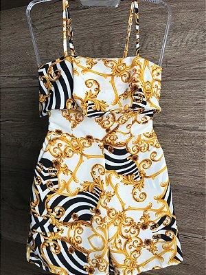 c592f6864 macaquinho branco rendado - Leona Closet - Loja Virtual da Moda Feminina