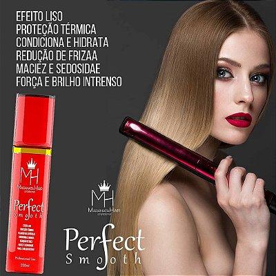 Perfect Smooth Maranata Hair  200ml